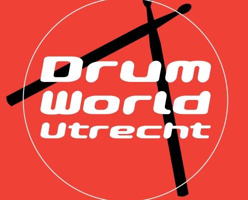 Drumworld_uitgelicht