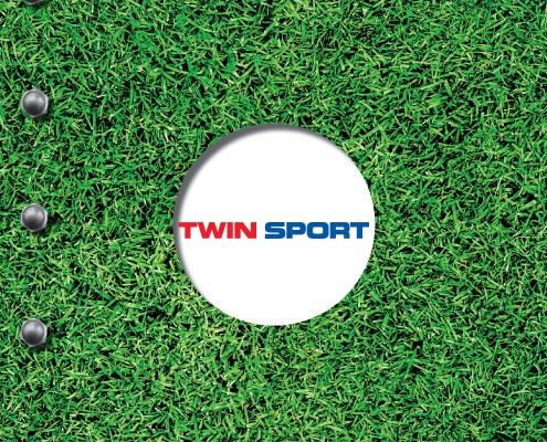 Twinsport_uitgelicht
