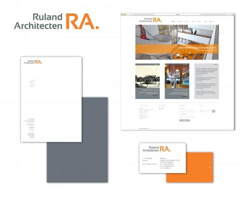 Ruland_site_nieuws