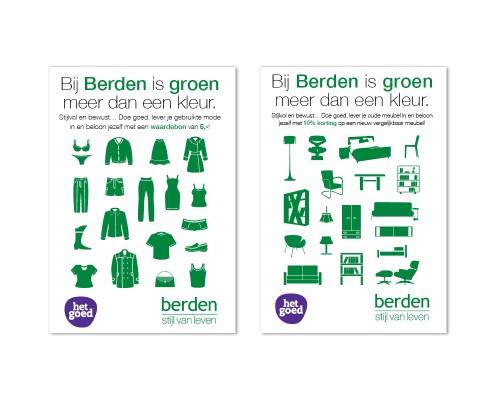 Het_Goed_Campagne_Berden