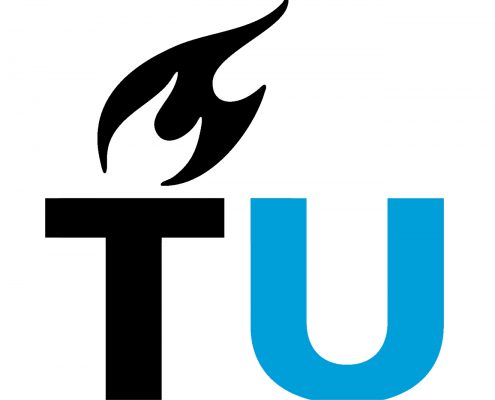 tu_delft_pulse